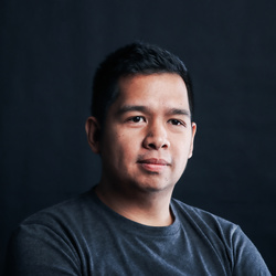 Nicco Valenzuela's picture