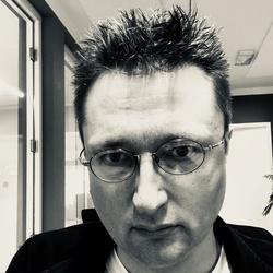 Tim van der Leeuw's picture