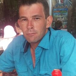 Tiaan Van Dyk's picture