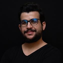 Abdelmalek Bensetti's picture