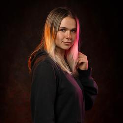 Daria Fomkina's picture