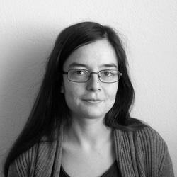 Maria Öberg's picture