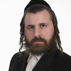 Yechiel Orgel's picture