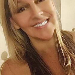 Jo Cole's picture
