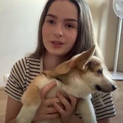 Emma Schneider's picture