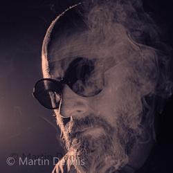Martin Dennis's picture