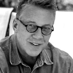 Ken Evans's picture