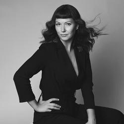 Irina Jomir's picture