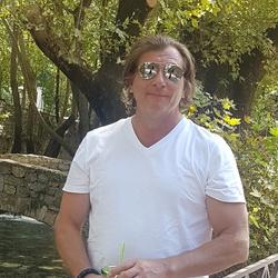 Ian Scott's picture