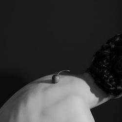 Filianna Karamanli's picture