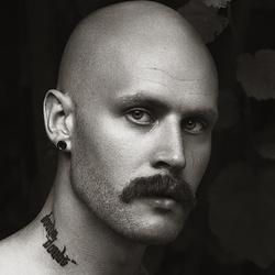 Dan Ostergren's picture
