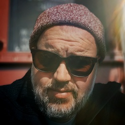 Alexander Bunge's picture