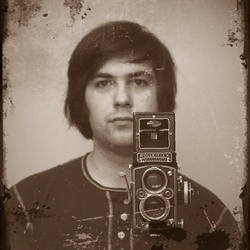 John Toennessen's picture