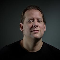 Andrew Eaton's picture