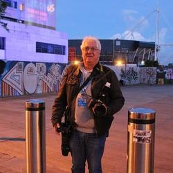 Delwyn Edwards's picture