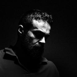 Kostas Fryganiotis's picture