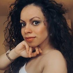 Cesonia-Elena Anghel's picture