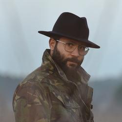 Marco Fiorini's picture