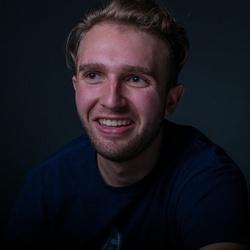 Neil Cummings's picture