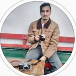 David Piñeros's picture