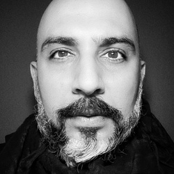 Raheel Gauba's picture