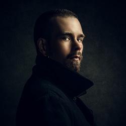 Kristian Björkqvist's picture