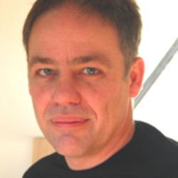 Colin Henderson's picture