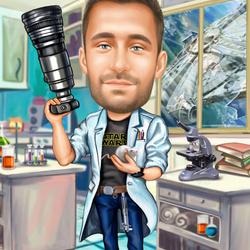 Dimitar Bakalov's picture