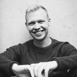 Christoffer Fryd's picture