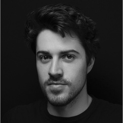 Markus Bar's picture