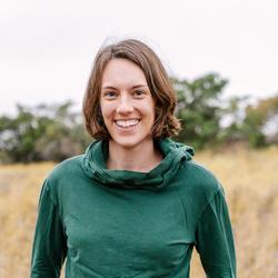 Abby Ferguson, MFA's picture