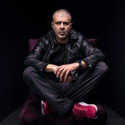 Luis Santos's picture