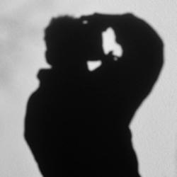 Michael Reis's picture