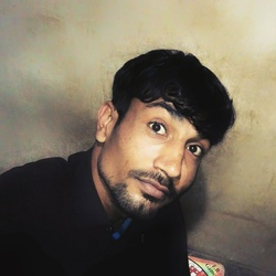 Muhammad Asif's picture