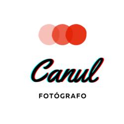 Pedro Canul's picture