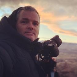 Chris Holloman's picture