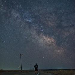 Joshua Knutson's picture