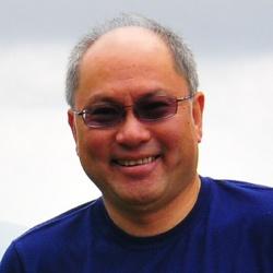 David Sit's picture