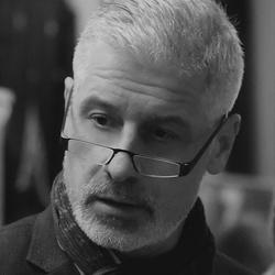 Martin Novak's picture