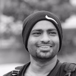 Pavan Prasad's picture