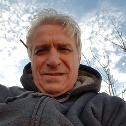 Randy Tillman's picture