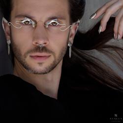 Tristan Caron's picture
