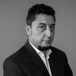 Marcelo Eduardo Pinto Ortega's picture