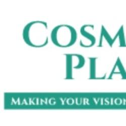 Cosmetico Plasty's picture