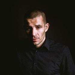 Constantin Cosmin's picture