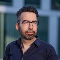 Michael Rocktaeschel's picture