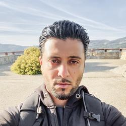 Talha Najeeb's picture