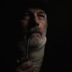 David Brophy's picture