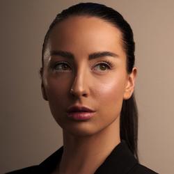 Camilla Antonsen's picture