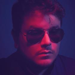 Sergio Argüello's picture